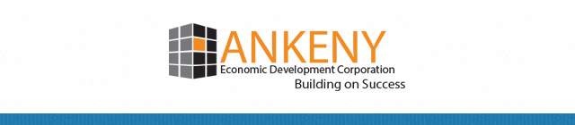 Ankeny Economic Development Corporation
